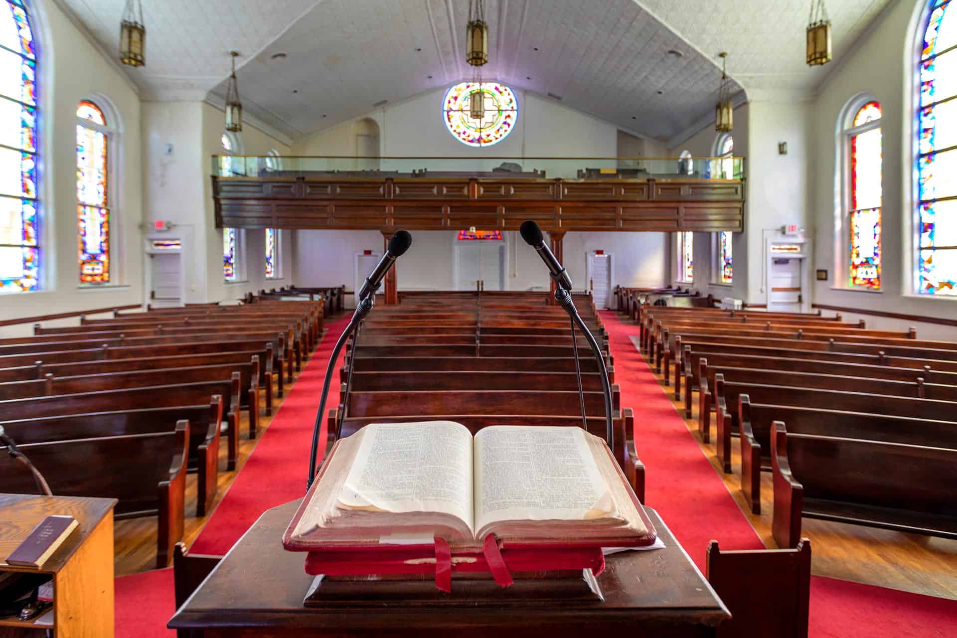 Muebles Sivall Sl - First Baptist Church On Ripley Street Us Civil Rights Trail[mjhdah]https://content3.jdmagicbox.com/comp/bareilly/u5/9999px581.x581.111114145805.s7u5/catalogue/harsahaimal-shiamlal-jewellers-civil-lines-bareilly-jewellery-showrooms-86mpv.jpg